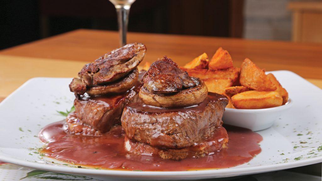 partel_0008_tourendo rossini stek