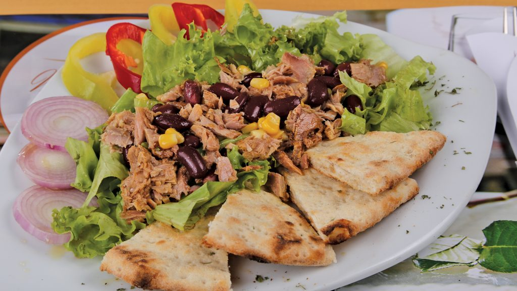 partel_0015_salata sa tunjevinom