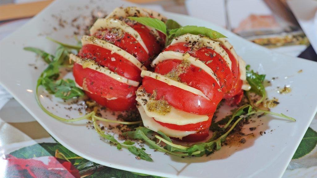 partel_0064_capresse salata