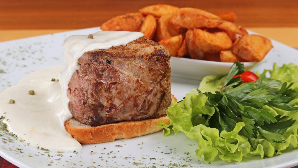 partel_0066_biftek u sosu od zelenog bibera