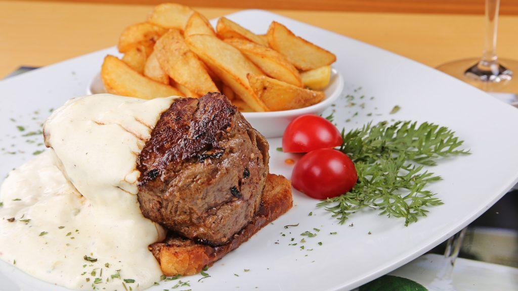 partel_0068_biftek u sosu od gorgonzole IMG_0951