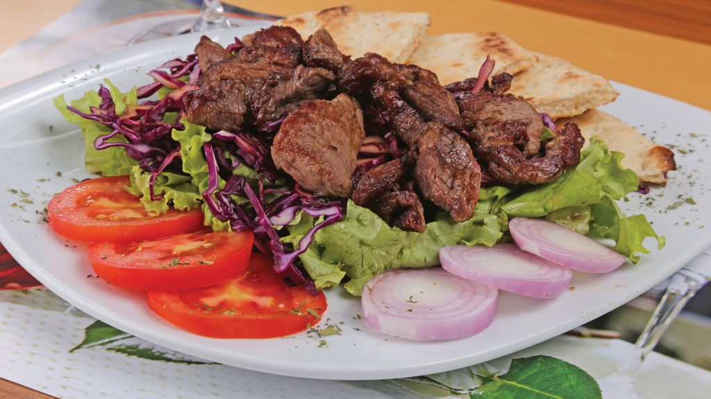 partel_0069_biftek salata