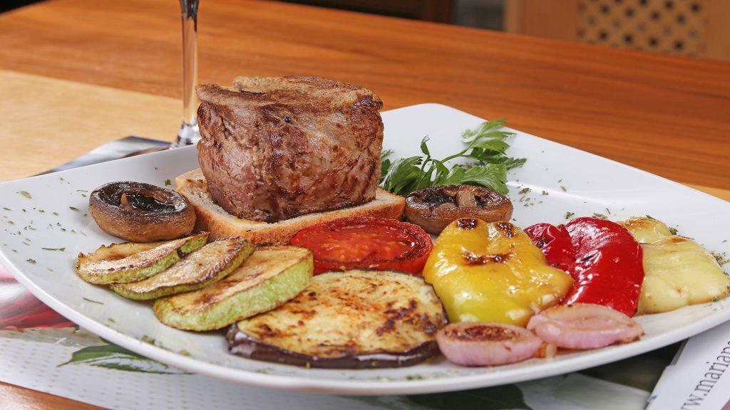 partel_0070_biftek sa grlovanim povrcem